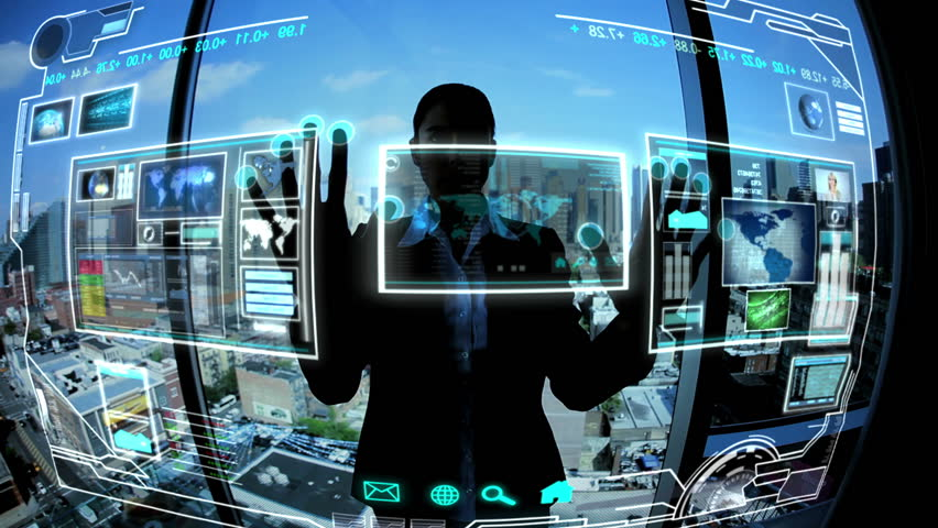 cities-smart ped-dnv intelkia