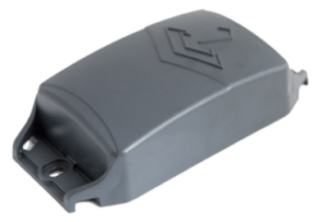 STICKNTRACK GPS tracking of your assets by SigFox