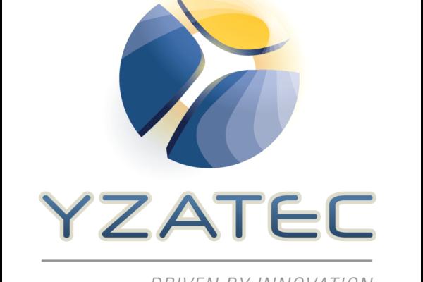 Yzatec_logo_png ped-dnv intelkia