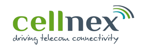 cellnex png ped-dnv intelkia