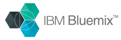 ibmbluemix-png-ped-dnv-intelkia