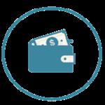 money-wallet-ped-dnv intelkia