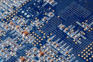 IoT/M2M circuito integrado ped-dnv intelkia