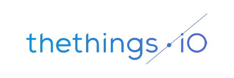 thethings png ped-dnv intelkia