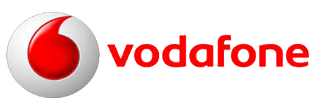 vodafone png ped-dnv intelkia