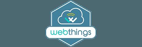 webthings png ped-dnv intelkia