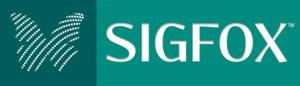 logo-sigfox ped-dnv intelkia