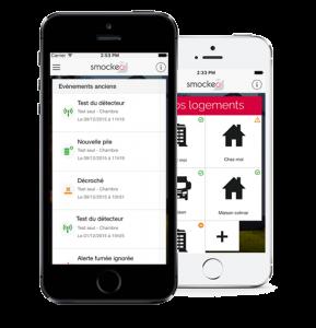mobile-app-smockeo-289x300 ped-dnv intelkia