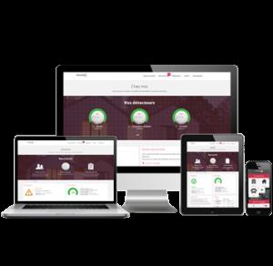 responsive-app-smockeo-300x292 ped-dnv intelkia